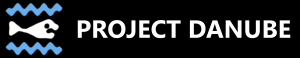 project_danube_logo_big_1text