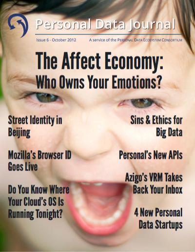 PDJ #6 cover thumbnail