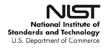 NIST DoC logo