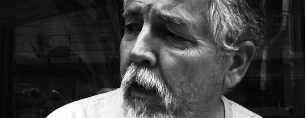 Image: Henrik Molte via Vimeo. http://vimeo.com/12695095