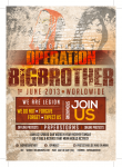 OperationBigBrotherPoster2013.png
