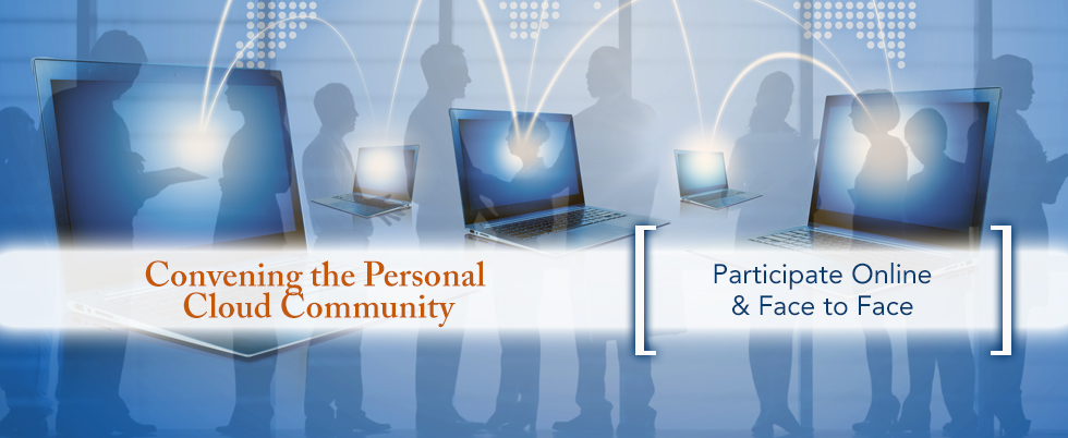 Join PDEC as an individual